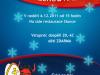 plakat_mikulas_by_jarda_jinior-2011