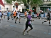 prazsky_maraton_2014_1