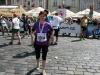 prazsky_maraton_2014_2