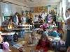Zahájení školního roku 2011