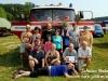 Soutěž hasičů 2015