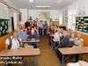 Sraz spolužáků po 50 letech