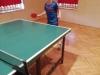2-vitez-turnaje-kuba-strasser