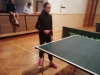 9-radimerska-alenka