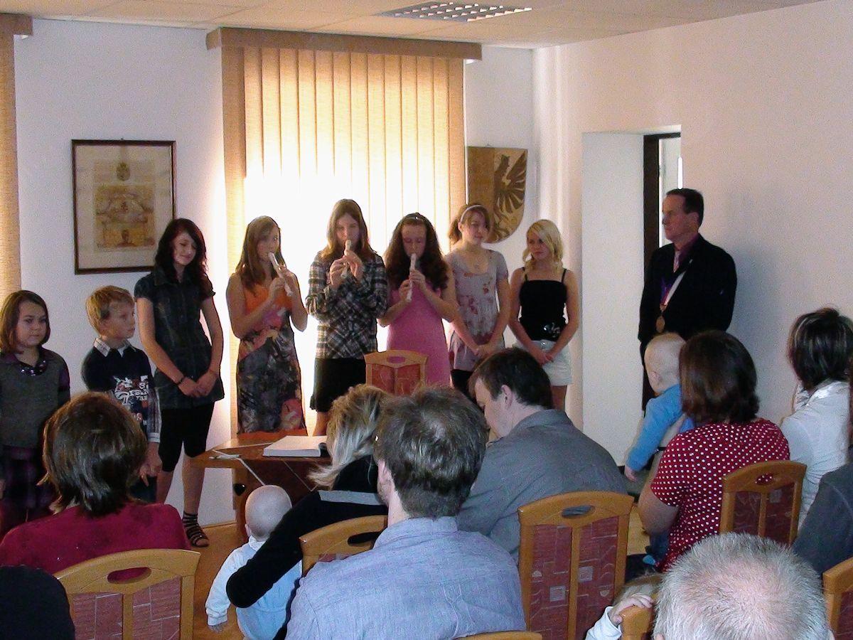 01-vitani-07-11-2011