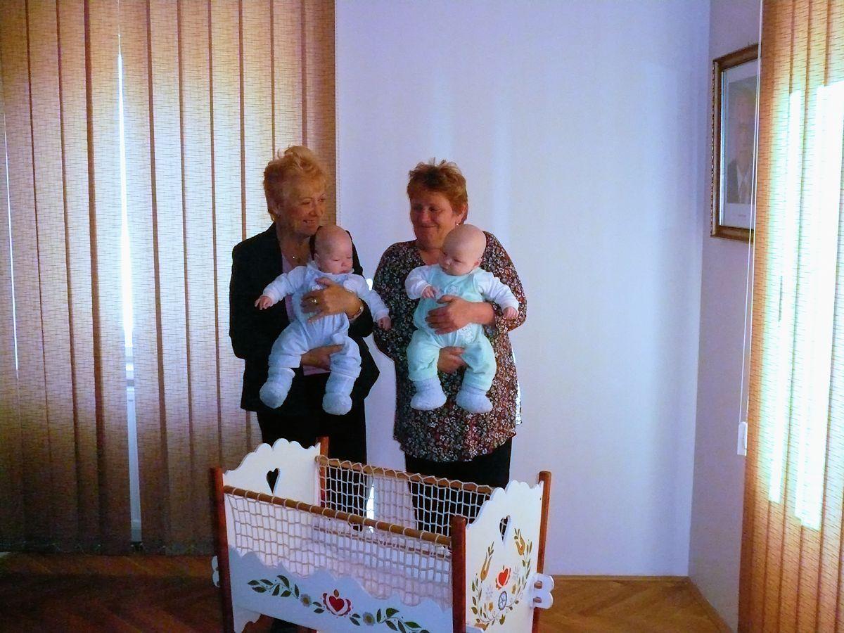 14-vitani-07-11-2011