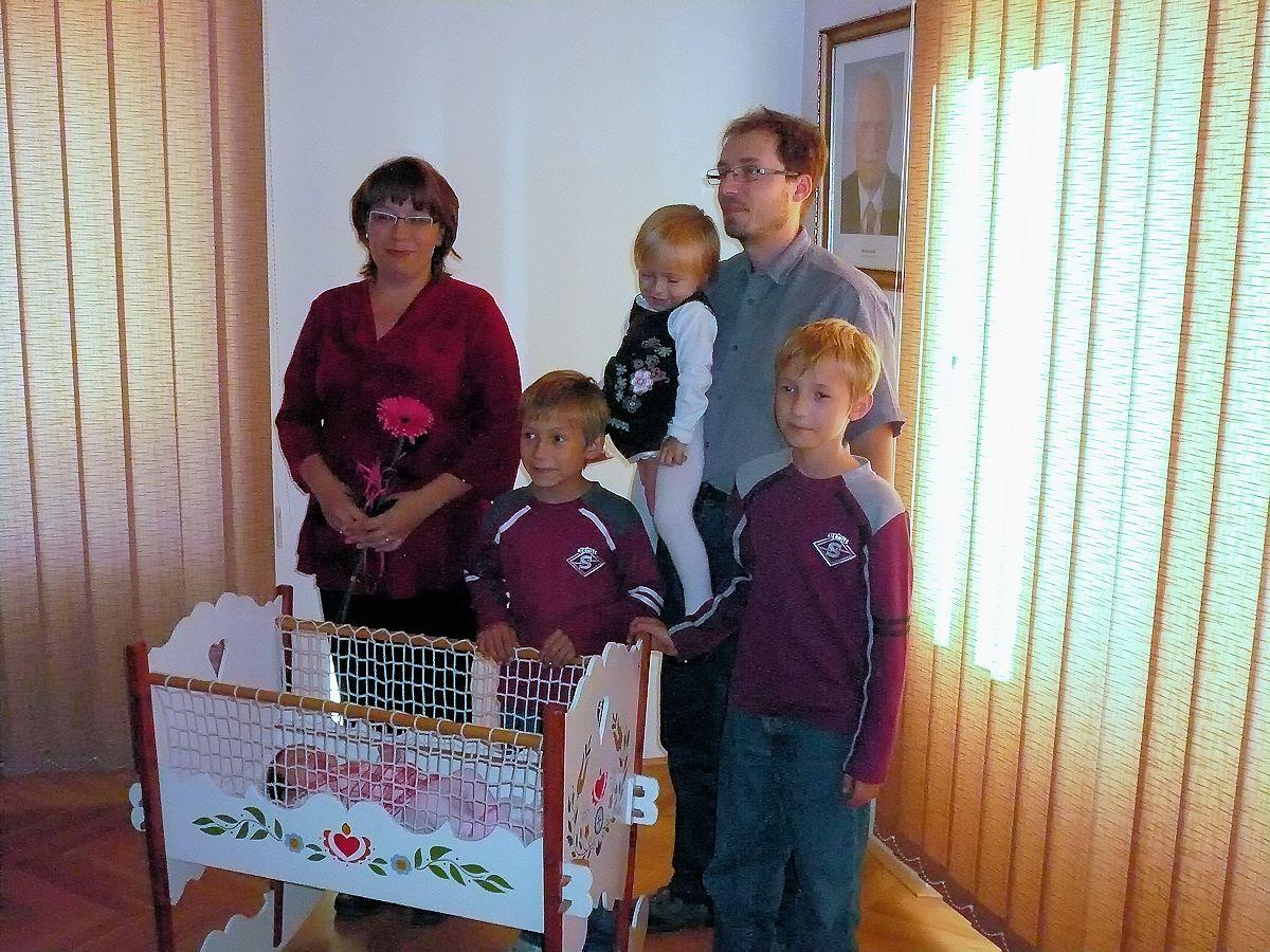 17-vitani-07-11-2011