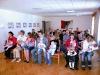 12-vitani-07-11-2011