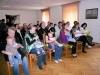 Vítání občánků duben 2012