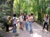 zoo_praha13-02