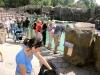 zoo_praha13-04