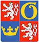 Krajský úřad